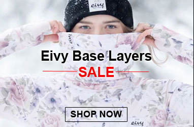 Eivy womens base layer sale