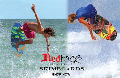 Surf Skimboards