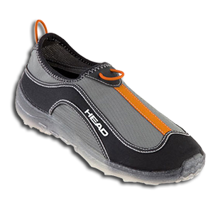 Aqua Footwear