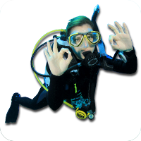 Scuba Courses, Dive Travel