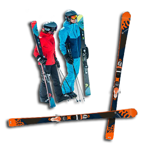 Snow/Ski Hire & Workshop