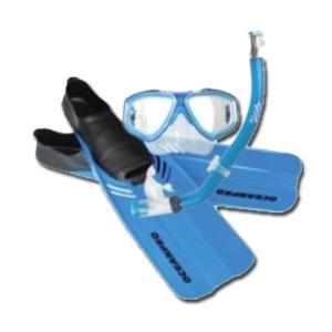 Snorkeling Sale