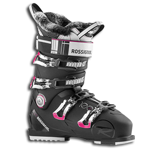 Ski Boots Ladies