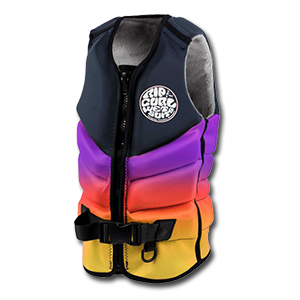 Ladies Life Jackets