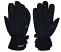 XTM Whistler Mens Goretex Gloves - Black