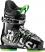Rossignol 2017 Comp J3 Kids Ski Boots