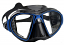 Cressi Air Mask Black/Blue