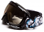 Scott Fix Stilkey Women's Goggle
