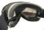 ISE Thunder OTG Snow Goggle - Cut Out