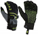Radar 2018 Ergo-A Waterski Gloves