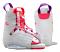 Hyperlite 2019 Allure Wake Boots