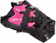 Scubapro Hydros Pro Womens BCD Pink