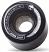 Arbor Bogart Fusion Skate Wheels 61mm