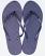 Roxy VIVA IV Thongs Grey