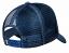 Roxy Finishline Trucker Cap - Blue