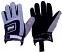 Williams 2018 Weekender Gloves