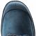 Palladium Pampa Sport Cuff Blue Toe