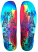 Remind Insoles Cush Travis Rice