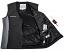Mares XR Active Heating Vest