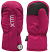XTM Tots Mitt - Pink