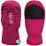 XTM Tiny Mitt - Pink