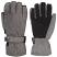 XTM Sapporo Snow Gloves - Grey