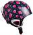 Roxy 2017 Misty Snow Helmet - Elmo