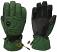 XTM 2018 Stomp Mens Gloves - Forest