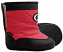 XTM Infant Puddles II Snow Boots - Candy