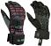 Radar 2019 TRA Inside Out Glove