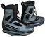 Ronix 2019 One Boots - Space Craft Grey