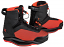 Ronix 2019 Parks Wakeboard Boots