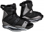Ronix 2019 Anthem Wakeboard Boots
