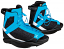 Ronix 2019 District Wake Boots