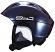 540 2018 Apollo Snowboard Helmet