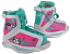 Ronix 2019 August Kids Wake Boots