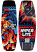 Hyperlite 2019 Murray Jr Wakeboard