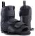 Hyperlite 2019 Formula Wake Boots