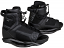 Ronix 2019 Divide Wake Boots