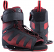 Hyperlite 2019 Session Wake Boots