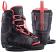 Hyperlite 2019 Jinx JR Wake Boots
