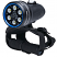Light & Motion Sola Dive 1200 SF Torch
