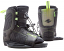 Hyperlite 2018 Remix JR Kids Wake Boots