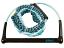 Jetpilot 2019 Wake Rope Combo