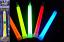 Land & Sea Glo Light Stick