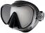 Ocean Pro Fraser Mask