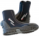Mares Flexa Boots