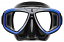 Scubapro Zoom Mask - Blue