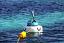 PowerDive PowerSnorkel Hookah System