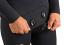 Cressi Apnea 3.5mm 2 Piece Wetsuit